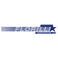 Florilli Transportation Inc Logo