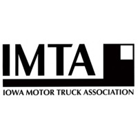 Iowa Motor Truck Association Logo
