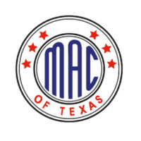 Municipal Advisory Council of Texas Logo