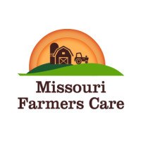 Missouri Farmers Care Logo