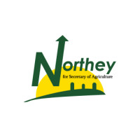 Northey for Secretary of Agriculture