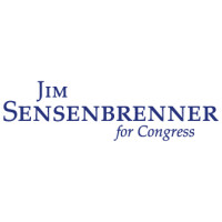 Jim Sensenbrenner for Congress