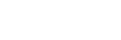 Magento Commerce Platform Logo