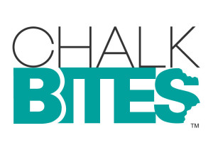ChalkBites – An Easy Way to Train Your Umpires
