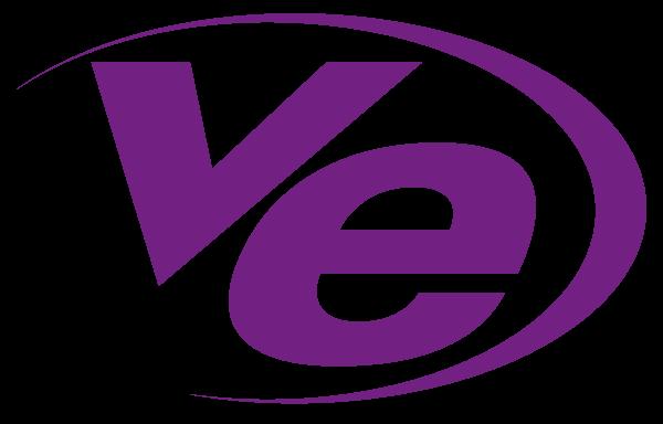 Victory Enterprises Emblem