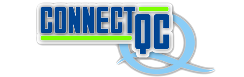 ConnectQC Logo