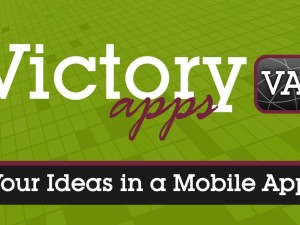Your Ideas in a Mobile App