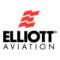 Elliot Aviation Logo