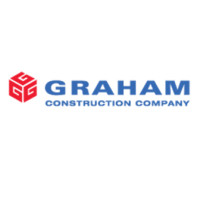 Graham Construction Company Logo