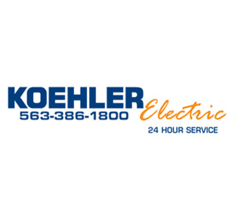 Koehler Electric