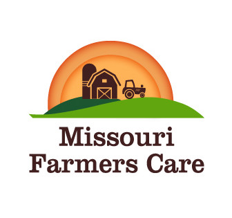 Missouri Farmers Care