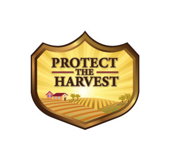 Protect The Harvest