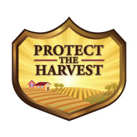 Protect The Harvest Logo