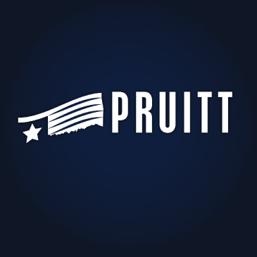 Scott Pruitt