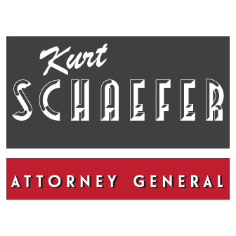 Kurt Schaefer