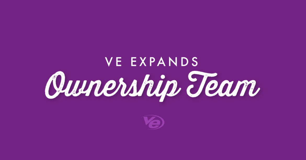 Victory Owners Group >> Victory Enterprises Expands Ownership Group Victory