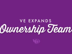 Victory Enterprises Expands Ownership Group