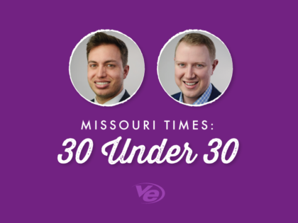 Victory Enterprises' Dinkins and Puyear Named 30 Under 30