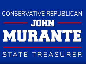"John Murante – ""Endorsements"""