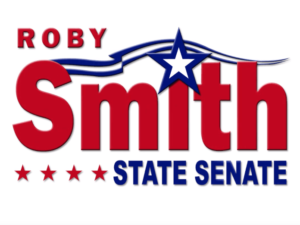 "Roby Smith – ""Reliable"""