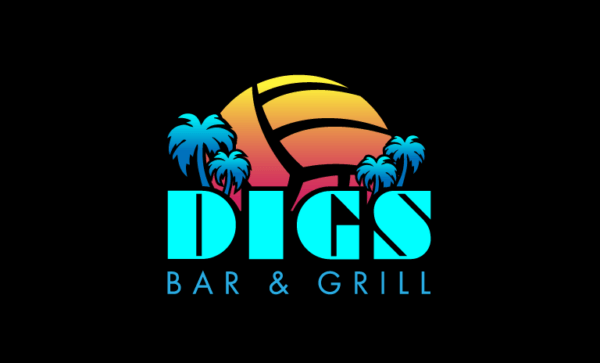 Digs Bar and Grill