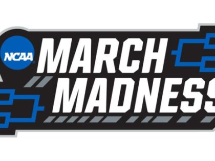 Join VE's March Madness Pool!
