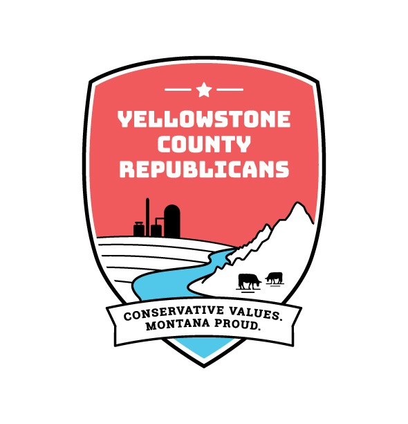 Yellowstone County Republicans
