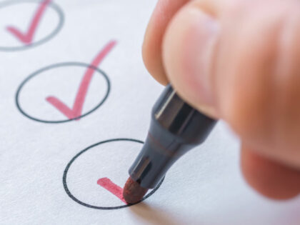 Before You Run:  6 Things Every Candidate Should Accomplish Before Announcing Their Campaign