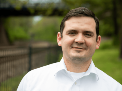 VE's Steve Michael Leads the South Carolina Republican Party Victory 2020 Team