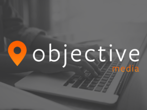 Victory Enterprises Launches Objective Media