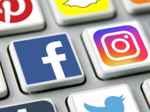 Social Media That Cuts Through the Clutter