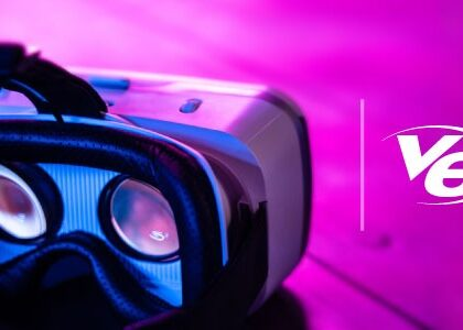 Thinking About a Business Meeting in Virtual Reality?  Eight Things to Know Beforehand