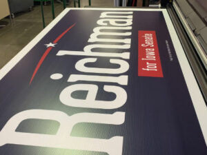 5 Tips To Make Your Signs the Best In the Game