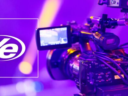 Incorporate Video Into Your Campaign Plan