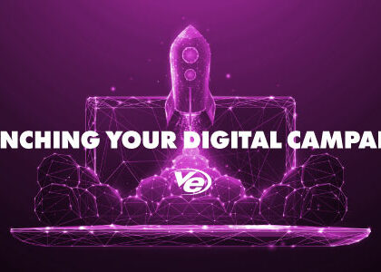 Launching Your Digital Campaign